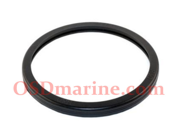 R&D Sea Doo Spark Ultimate Pump Seal