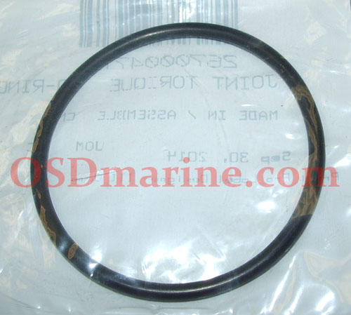 O-RING (SEA DOO 267000477)