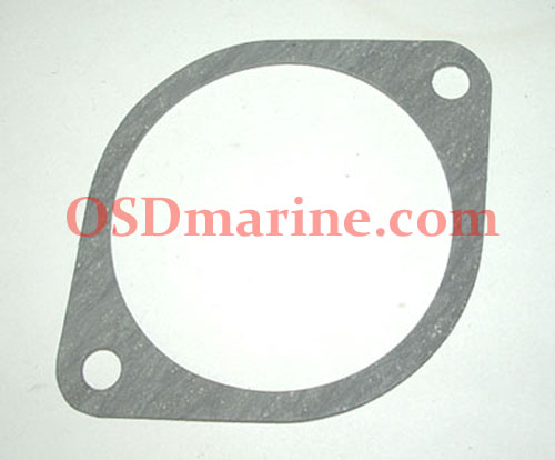 GASKET (947 CARB TOP SEAL) (SEA DOO 270500384)