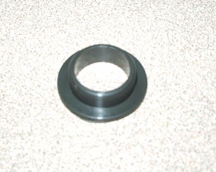 BUSHING-VENTURI (SEA DOO 271000321)
