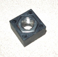 HOUSING NUT (NEW P/N 269501387) (SEA DOO 271000399)