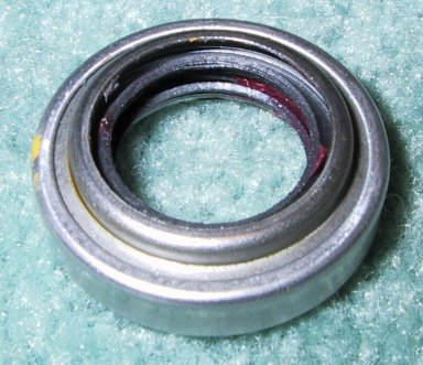 SEAL-LIP DOUBLE (OLD P/N 293200009) (SEA DOO 293200012)