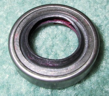 SEAL-DOUBLE LIP (OLD P/N 293200002 293200008) (SEA DOO 293200025)
