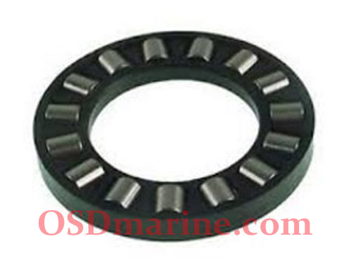 THRUST BEARING (SEA DOO 293350022)