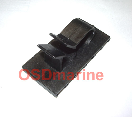 TIE CLAMP (SEA DOO 293750005)