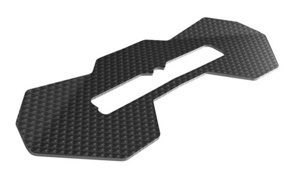 Spark Rear Mat Extension Kit (SEA DOO 295100571)