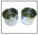 "Bearing Buddy - Fits: 1-3/4"" Hub"