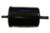 Yamaha Jetboat Fuel Filter (Repl F0C-U775C-00)