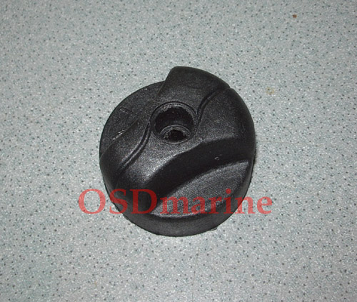 OSD SEA DOO FUEL SELECTOR KNOB (REPLACES 275500299)