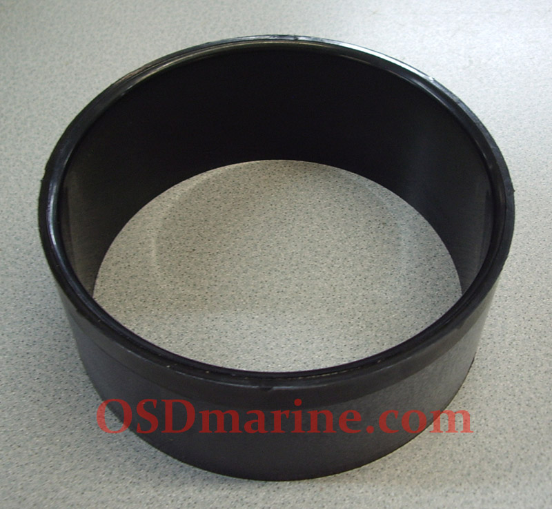 OSD Sea Doo WEAR RING - Repl 271000653 155mm