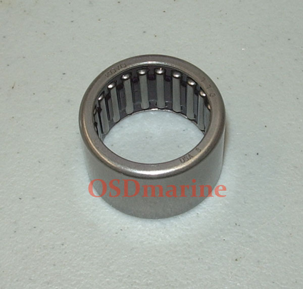 OSD SEA DOO 2 STROKE JET PUMP SHAFT BEARING (SAME AS 293350017)