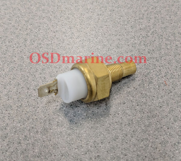 OSD Sea Doo Temperature Sender (Replaces 278000194)
