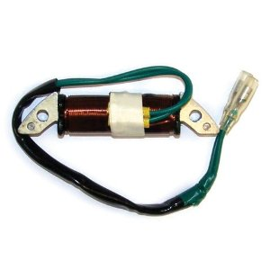OSD Aftermarket Yamaha Lighting Coil - For 500cc