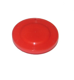 OSD Sea Doo Red Stop Button - 2 Stroke