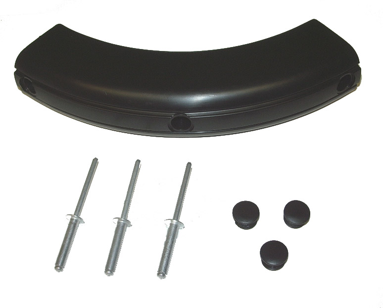 OSD SEA DOO CORNER BUMPER KIT (REPLACES 291000220)