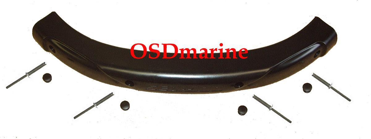 OSD SEA DOO FRONT BUMPER KIT (REPLACES 291000801)