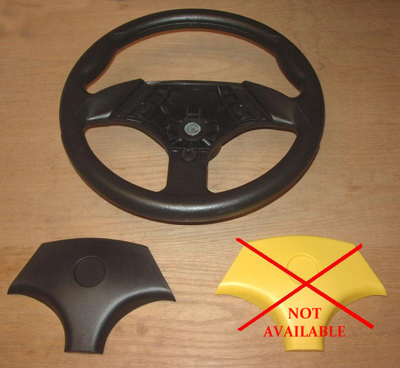 OSD NEW STEERING WHEEL KIT FOR SEA DOO JETBOATS (SEE LIST)