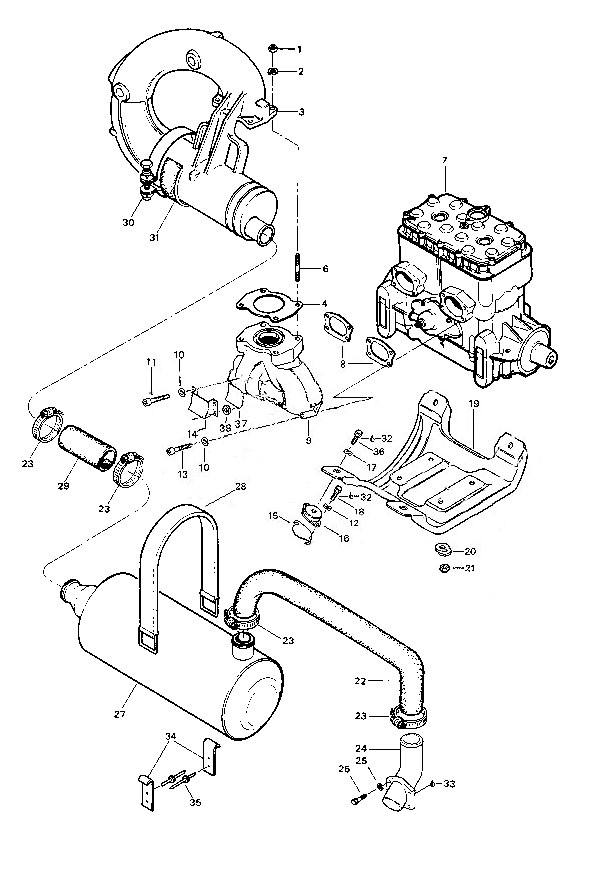 carburetor fuel system diagram within diagram wiring and