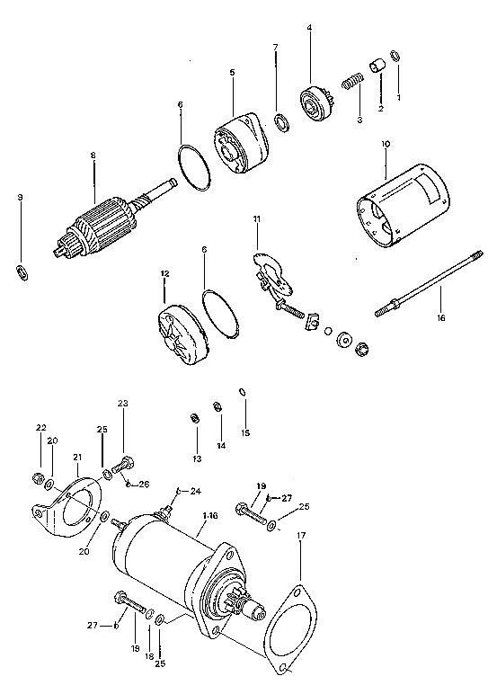 1997 seadoo gsi wiring diagram chris craft wiring diagram
