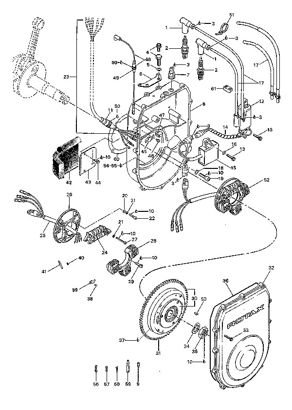 1988 chevy s10 power brake vacuum diagram html