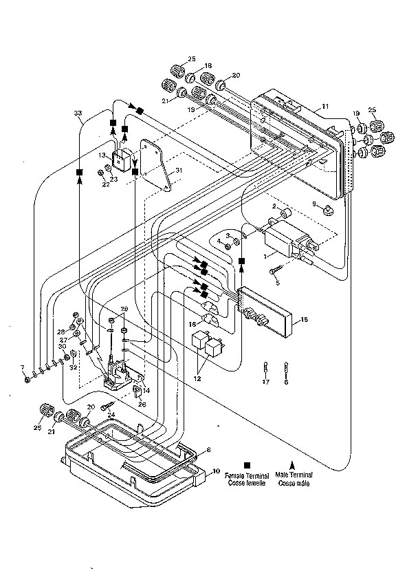 1992gtsgtxelectricalbox 1997 seadoo xp vts wiring diagram diagram wiring diagrams for 1996 Seadoo XP at gsmportal.co