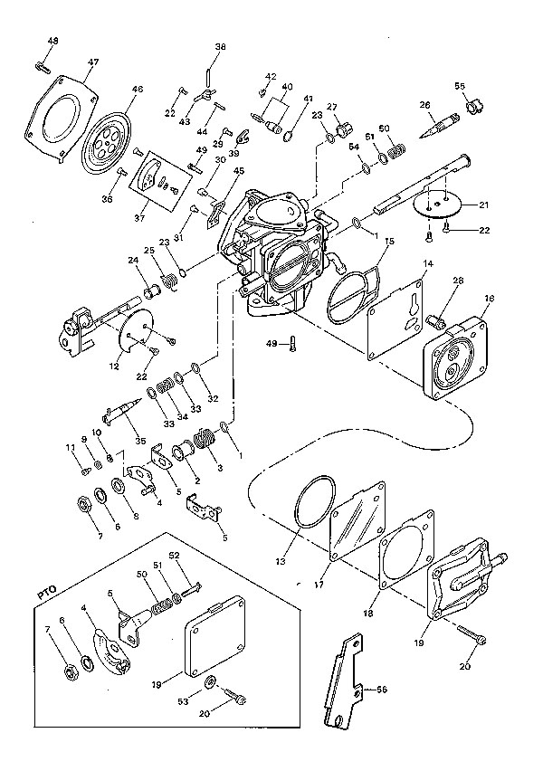 1998 spx wiring diagram electrical diagrams wiring diagram