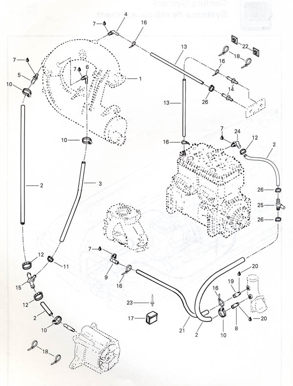 wiring diagram for a 1999 seadoo gts   36 wiring diagram