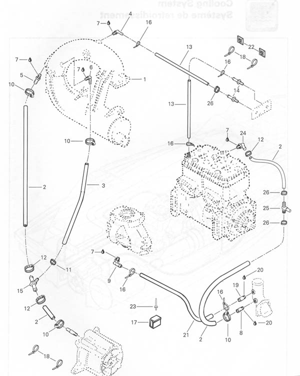 1993 seadoo sp wiring diagram