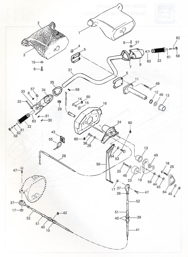 polari ranger winch solenoid wiring diagram