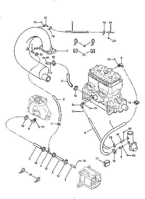 Zrx Parts 2 as well Suzuki Lt 4wd Starter Wiring Diagram likewise 2 stroke pump views as well Volkswagen Dune Buggy Parts also Suzuki King Quad 300 Electrical Schematic. on wiring diagram suzuki quadrunner
