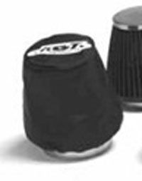 "Outerwears Pre Filter to fit K&N 59-2040 4"" Element"